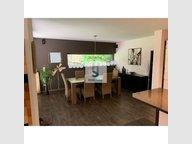 Maison jumelée à vendre 3 Chambres à Ernzen - Réf. 6545785