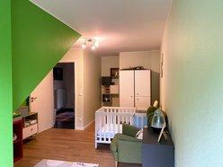 Maisonnette zum Kauf 3 Zimmer in Trintange - Ref. 6742393