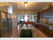 Haus zum Kauf 4 Zimmer in Bettembourg - Ref. 6807929