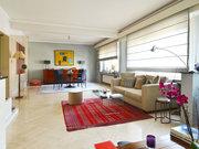 Appartement à louer 2 Chambres à Luxembourg-Belair - Réf. 4776313