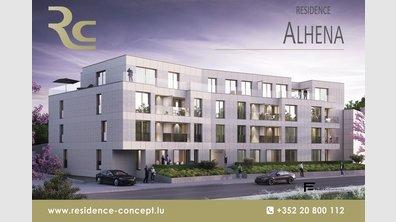 Résidence à vendre à Luxembourg - Réf. 6353273