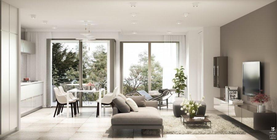acheter résidence 0 chambre 47.53 à 180.92 m² luxembourg photo 3