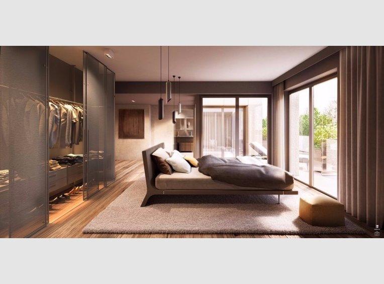 Résidence à vendre à Luxembourg (LU) - Réf. 6353273