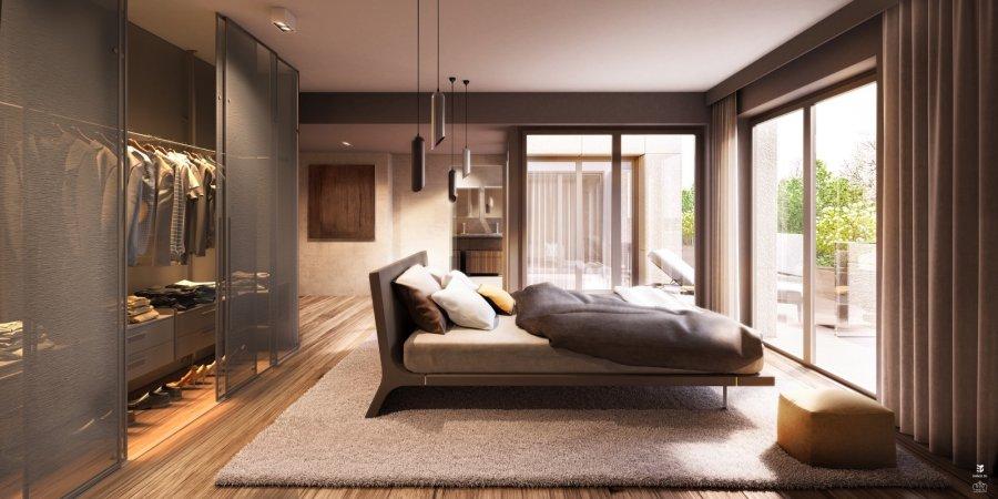 acheter résidence 0 chambre 45.65 à 180.92 m² luxembourg photo 7
