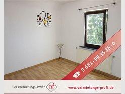 Wohnung zur Miete 2 Zimmer in Morbach - Ref. 6165113