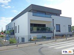 Appartement à vendre 3 Chambres à Bascharage - Réf. 5190265