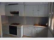 Appartement à louer F4 à Colmar - Réf. 4932217