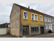Haus zum Kauf 6 Zimmer in Merzig - Ref. 6111865