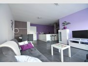 Wohnung zum Kauf 2 Zimmer in Russange - Ref. 5988985