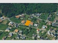 Terrain constructible à vendre à Losheim - Réf. 6517369