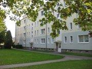 Wohnung zur Miete 3 Zimmer in Anklam - Ref. 5206649
