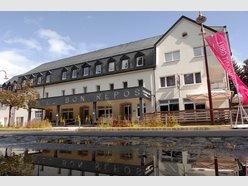 Hôtel à vendre à Scheidgen - Réf. 6595193