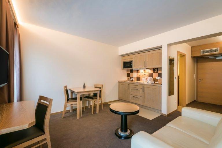 Hôtel à vendre à Scheidgen
