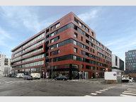 Bureau à vendre à Belval - Réf. 6812281
