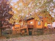 Maison à vendre 3 Chambres à Brimingen - Réf. 6095737