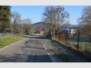 Terrain constructible à vendre à Jupille-sur-Meuse - Réf. 6226809