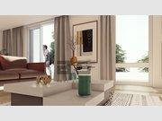 Appartement à vendre 3 Chambres à Mondercange - Réf. 6820729