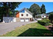 Maison à vendre 2 Chambres à Huldange - Réf. 6890361