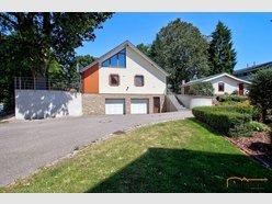 House for sale 2 bedrooms in Huldange - Ref. 6890361
