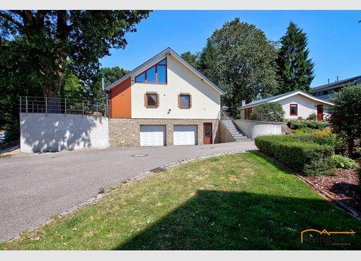 Maison à vendre 2 Chambres à Huldange (LU) - Réf. 6890361