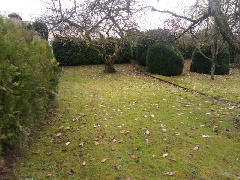 acheter terrain constructible 0 pièce 0 m² bouzonville photo 2