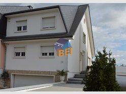Maison à vendre 7 Chambres à Leudelange - Réf. 5477241