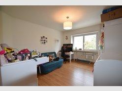 Appartement à vendre 2 Chambres à Bettembourg - Réf. 7181177