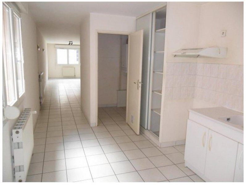 acheter appartement 2 pièces 65 m² bruyères photo 1