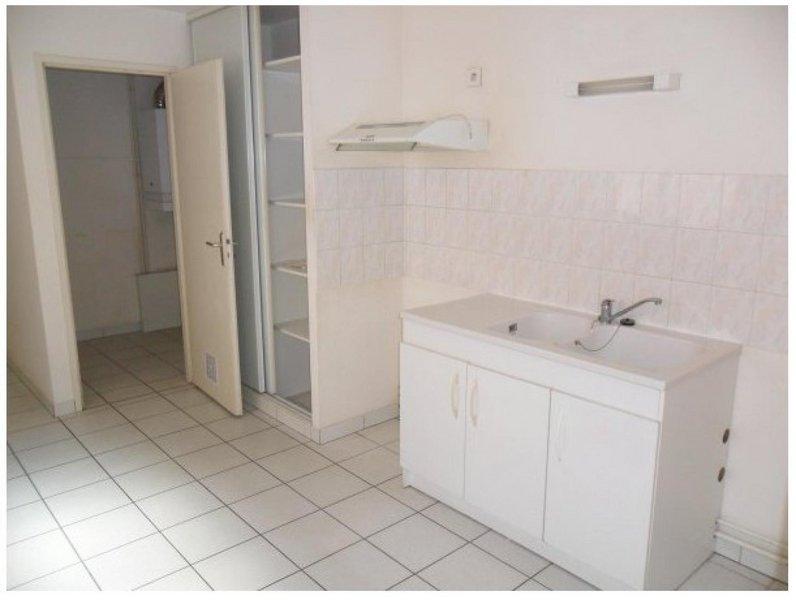 acheter appartement 2 pièces 65 m² bruyères photo 4
