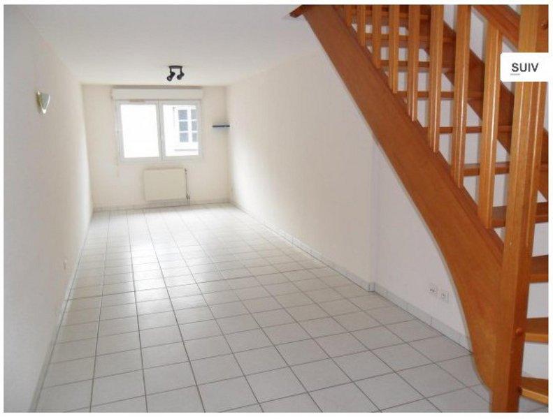 acheter appartement 2 pièces 65 m² bruyères photo 2