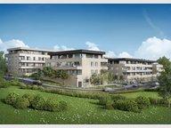 Appartement à louer 2 Chambres à Bertrange - Réf. 6812537