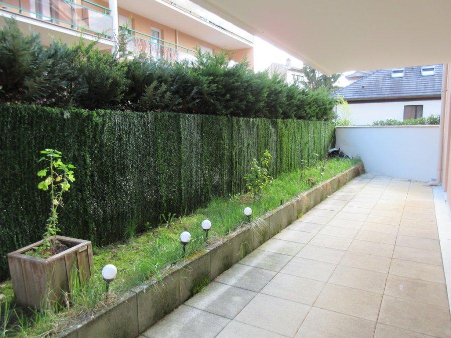 acheter appartement 2 pièces 48 m² laxou photo 3