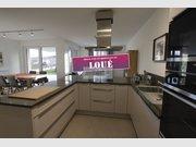 Apartment for rent 2 bedrooms in Dudelange - Ref. 6685817