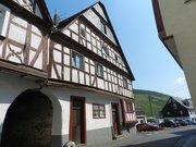 Reihenhaus zum Kauf 6 Zimmer in Enkirch - Ref. 5969017