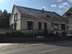 Wohnung zum Kauf 3 Zimmer in Echternach - Ref. 4985977