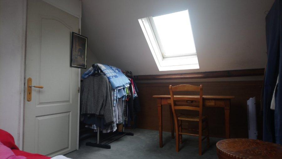 acheter maison 3 pièces 70 m² lille photo 4
