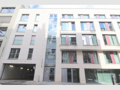 Appartement à louer 1 Chambre à Luxembourg-Gare - Réf. 5911673