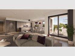 Appartement à vendre 3 Chambres à Capellen - Réf. 5911673