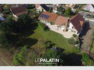 Maison à vendre F7 à Strasbourg - Réf. 5125241