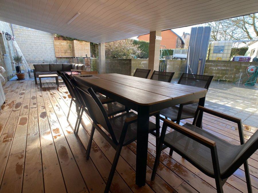 herrenhaus kaufen 8 zimmer 258 m² messancy foto 4
