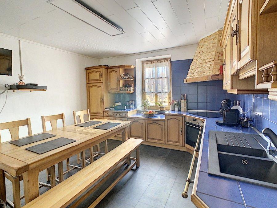 herrenhaus kaufen 8 zimmer 258 m² messancy foto 5