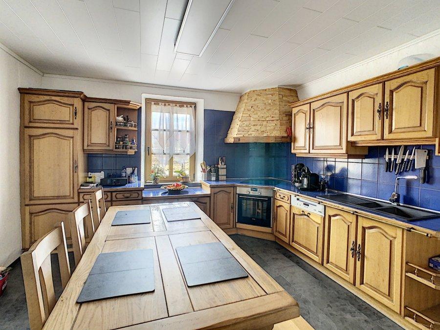 herrenhaus kaufen 8 zimmer 258 m² messancy foto 6