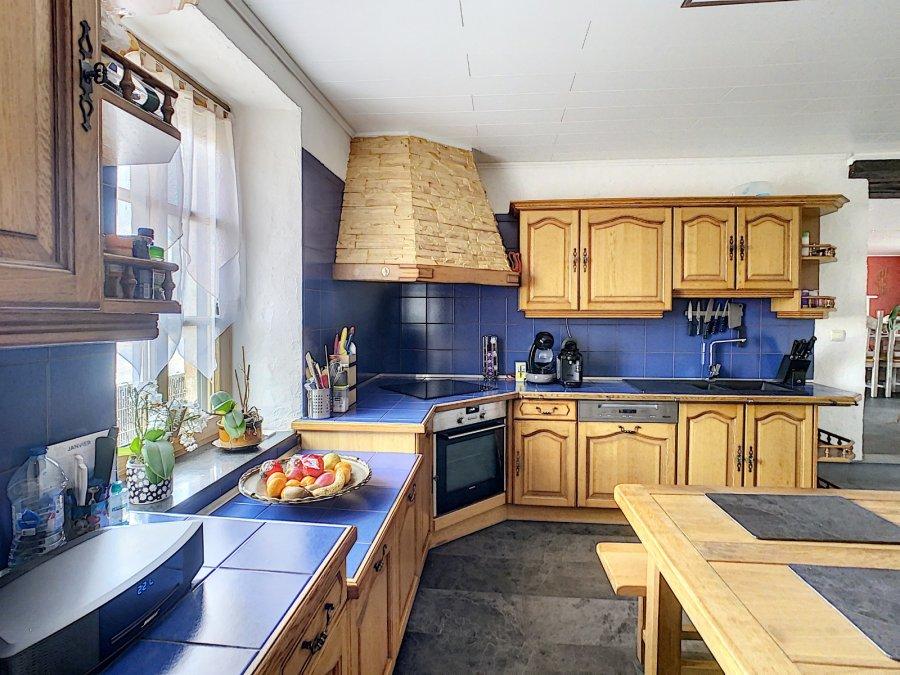 herrenhaus kaufen 8 zimmer 258 m² messancy foto 7