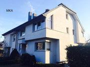 Doppelhaushälfte zur Miete 3 Zimmer in Luxembourg-Weimershof - Ref. 6378617