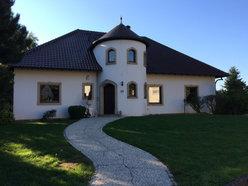 Appartement à louer 2 Chambres à Canach - Réf. 6579321