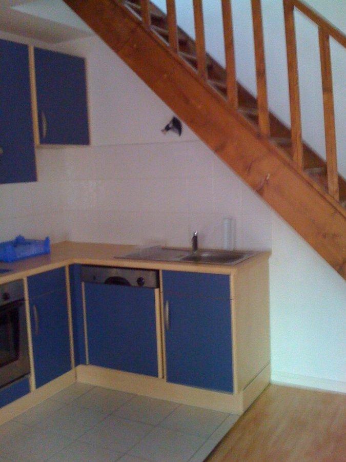 louer duplex 2 pièces 53 m² thionville photo 1