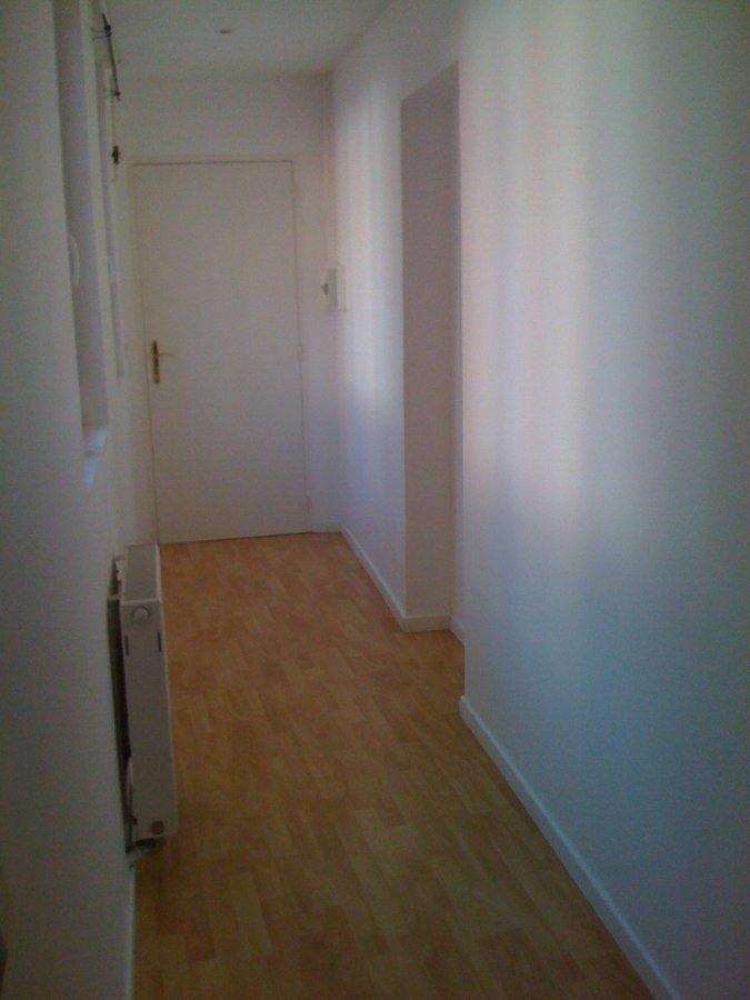 louer duplex 2 pièces 53 m² thionville photo 2