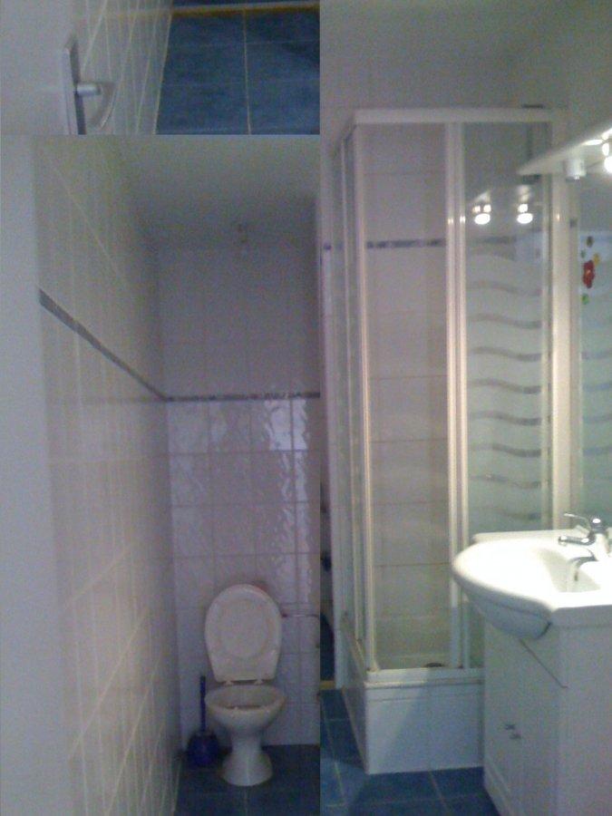 louer duplex 2 pièces 53 m² thionville photo 3