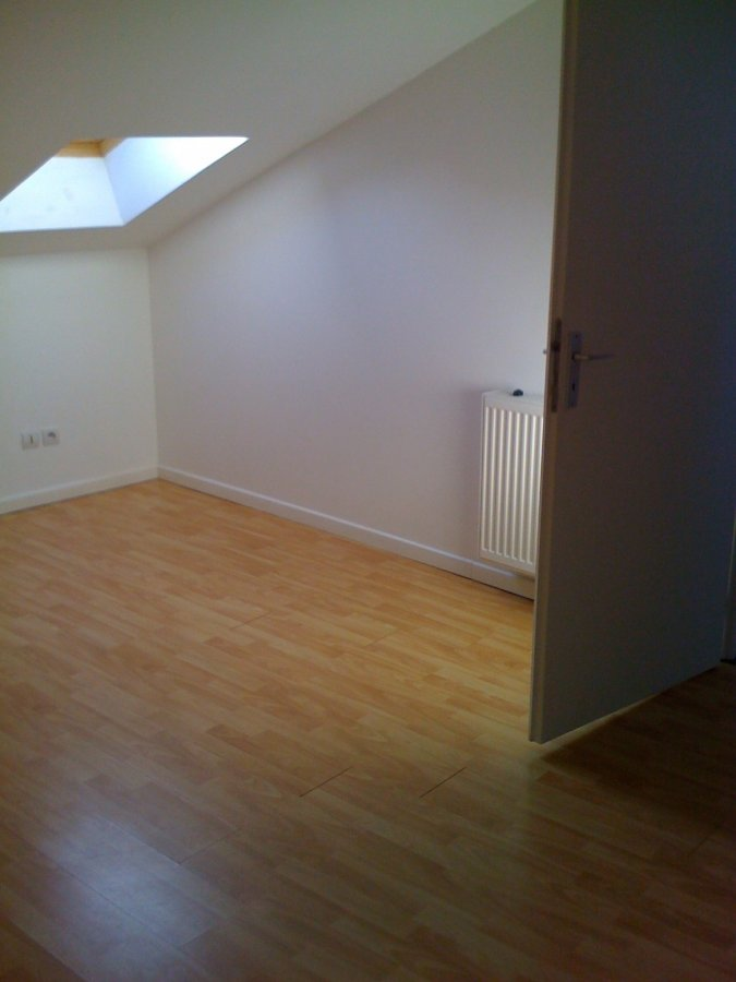louer duplex 2 pièces 53 m² thionville photo 4