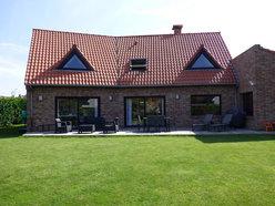Maison à vendre F8 à Templeuve-en-Pévèle - Réf. 5141625